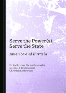 0359438_serve-the-powers-serve-the-state_300