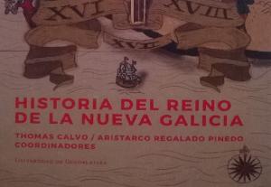 portada-nueva-galicia